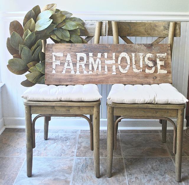 FarmhouseSign_PlumPrettyDecorandDesign_Farmhouse