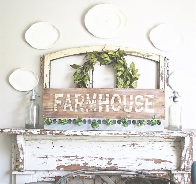 FarmhouseSign_PlumPrettyDecorandDesign_FarmhouseDecor