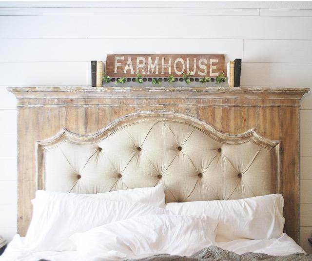 FarmhouseSign_PlumPrettyDecorandDesign_FarmhouseBedroom