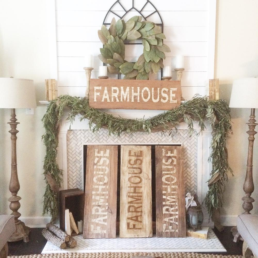 FarmhouseSign_PlumPrettyDecorandDesign_LivingRoom