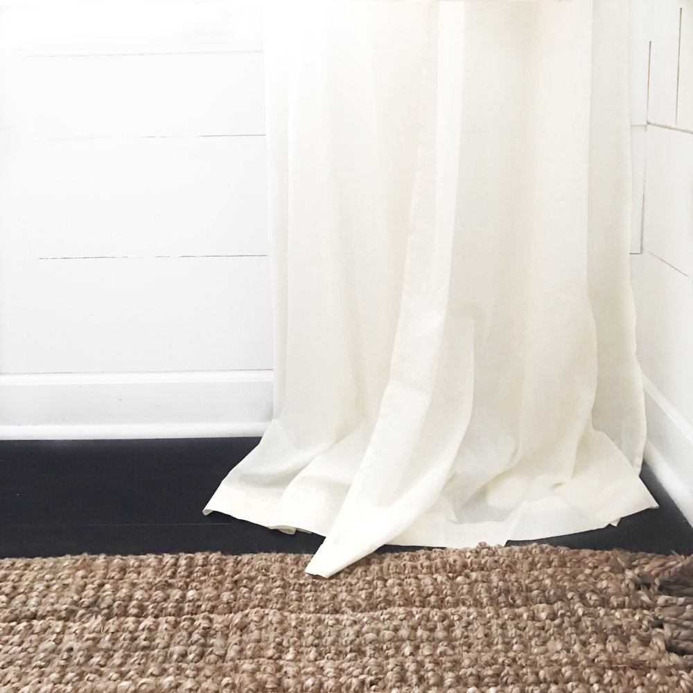 Jute Rug Review- Color, Texture, Quality, Cost, Durability