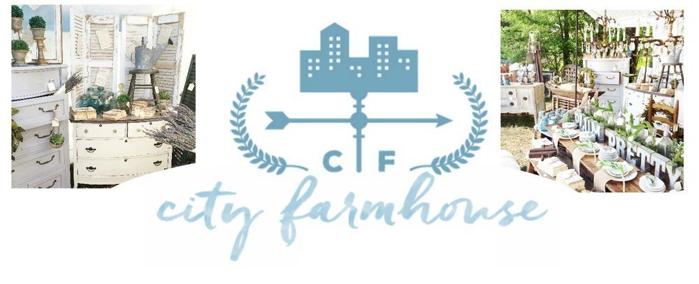 City_Farmhouse_Pop_Up_Fair