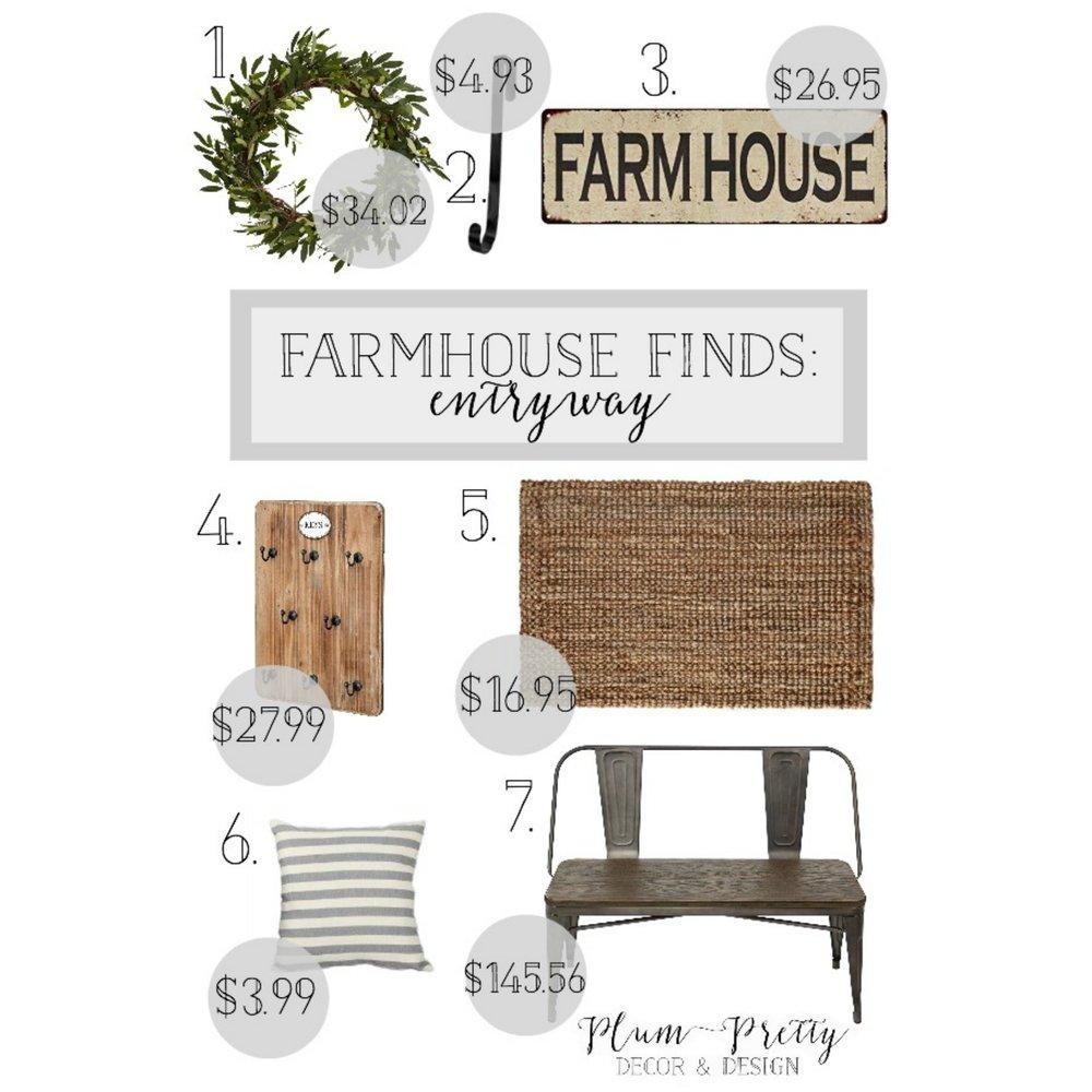 Friday_Farmhouse_Finds_Entryway.jpg