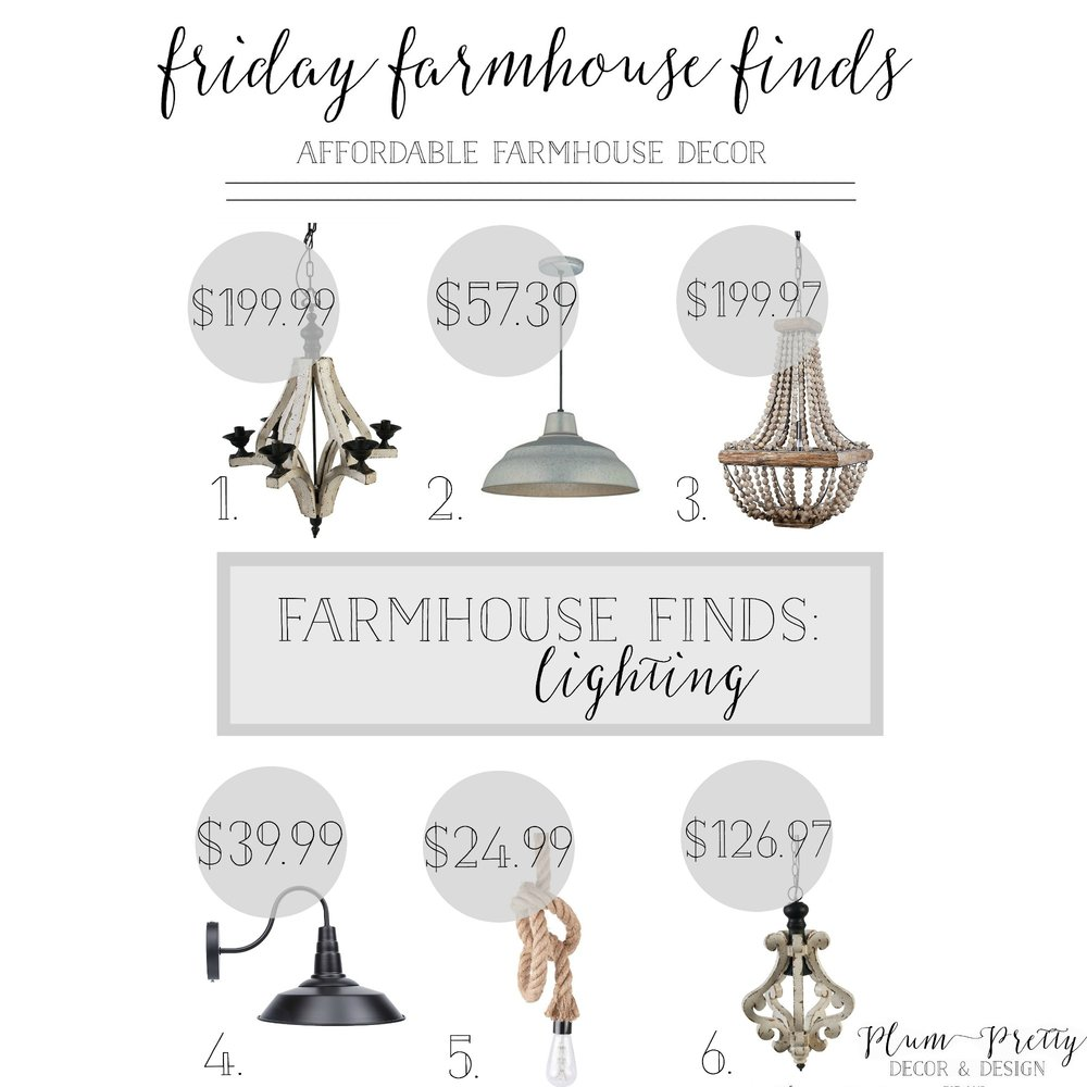 Friday_Farmhouse_Finds_Farmhouse_Lighting.jpg