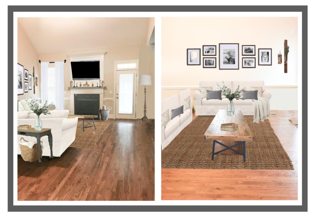 Atkinson_Living_Room_Design_Full.png