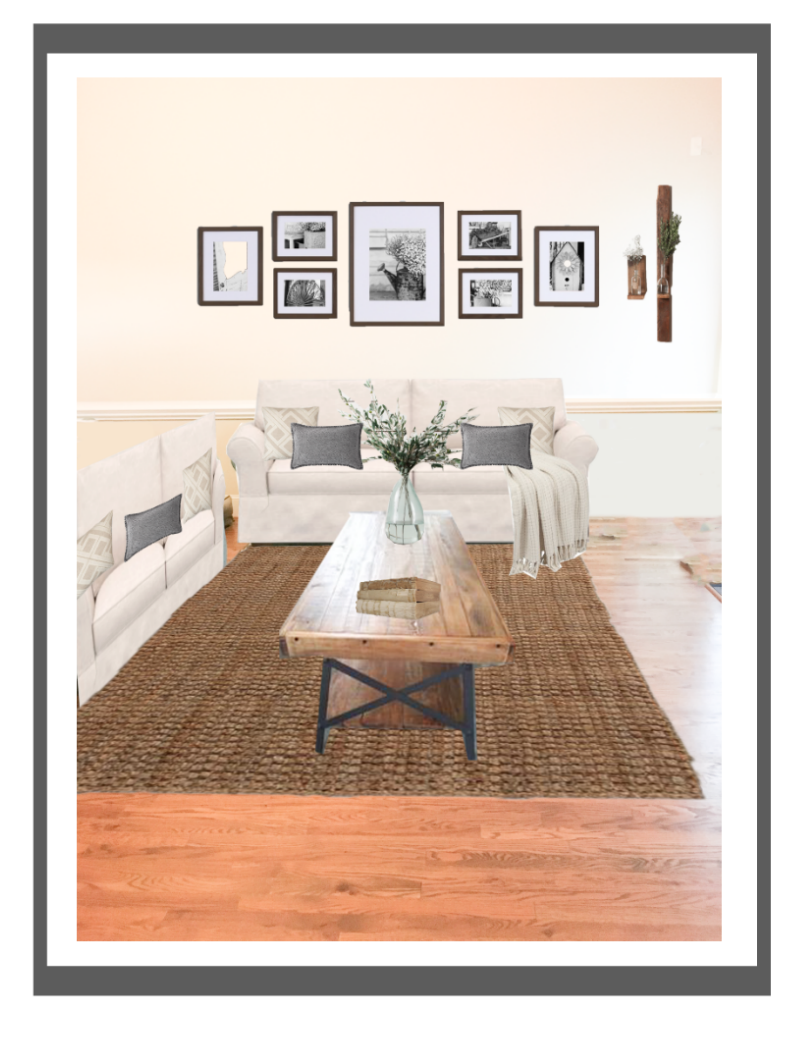 Atkinson_Living_Room_Wall_Single.png