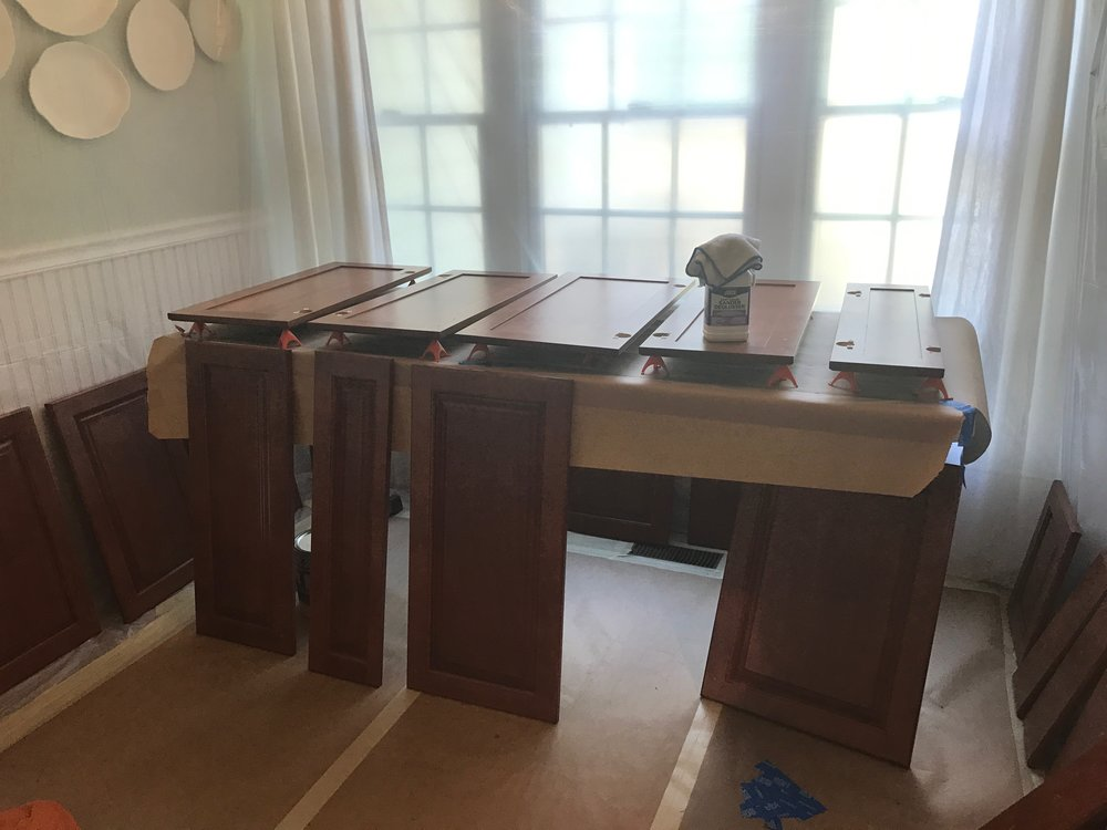 Painted_Kitchen_Cabinets_Spraying_Inside_Prep.JPG