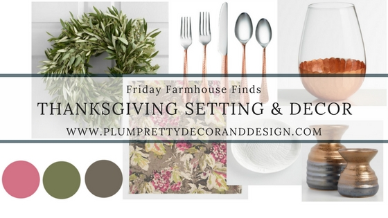 Friday_Farmhouse_Finds_Thanksgiving_Tablesetting_Copper_Floral.jpg