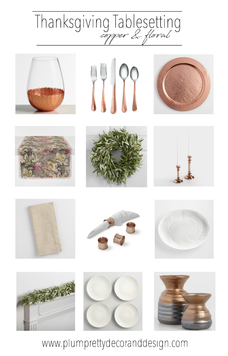 Friday_Farmhouse_Finds_Thanksgiving_Day_Table_Setting_Copper_Floral.png