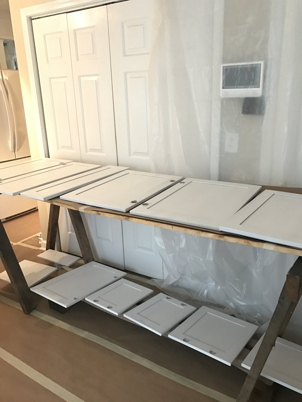 Painted_Kitchen_Cabinets_Drying_Rack.JPG