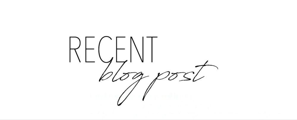 recent_blog_post.png