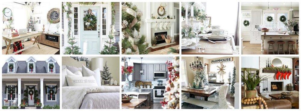 Christmas_Home_Tour_Blogger_Hop.jpg