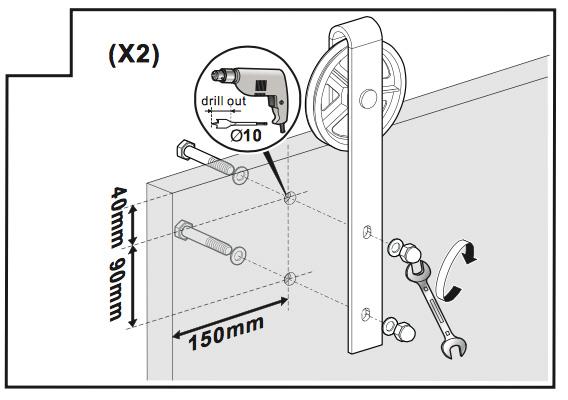 How_To_Install_Sliding_Barndoor_Hardware.jpg