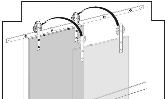 How_To_Install_Sliding_Barndoor_Hardware_Door.jpg