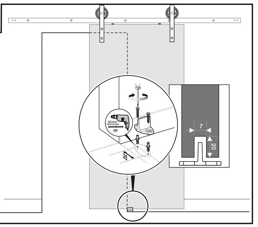 Sliding_Barn_Door_Hardware_Instructions.jpg