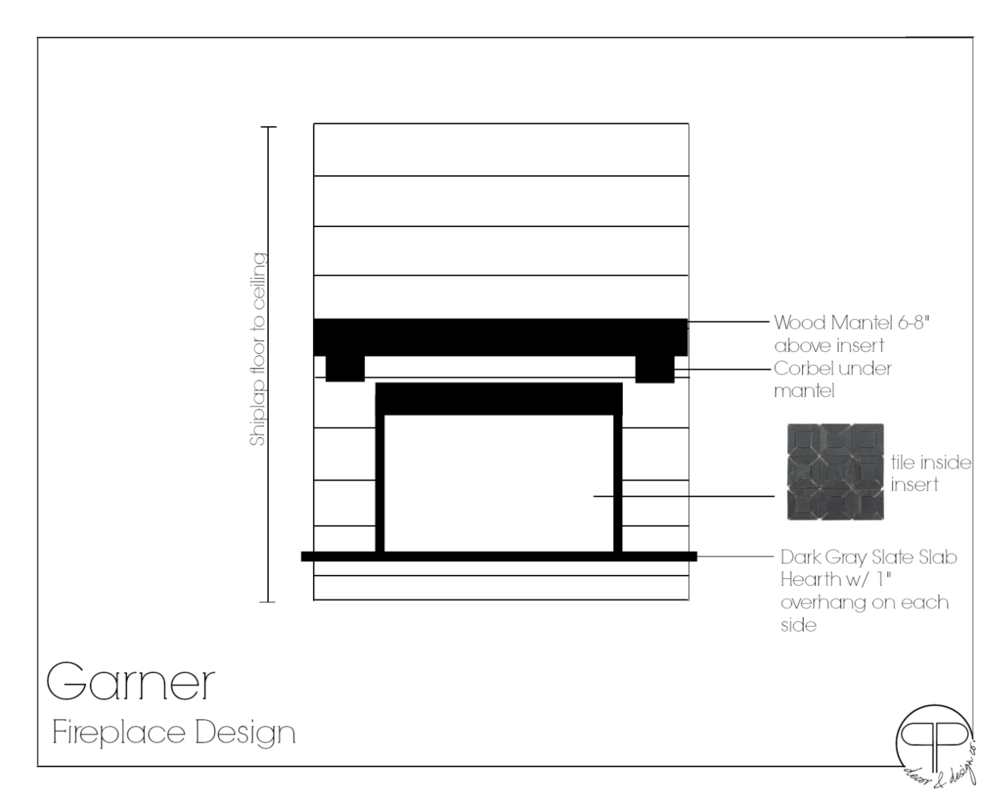 Garner_Fireplace_Design.png