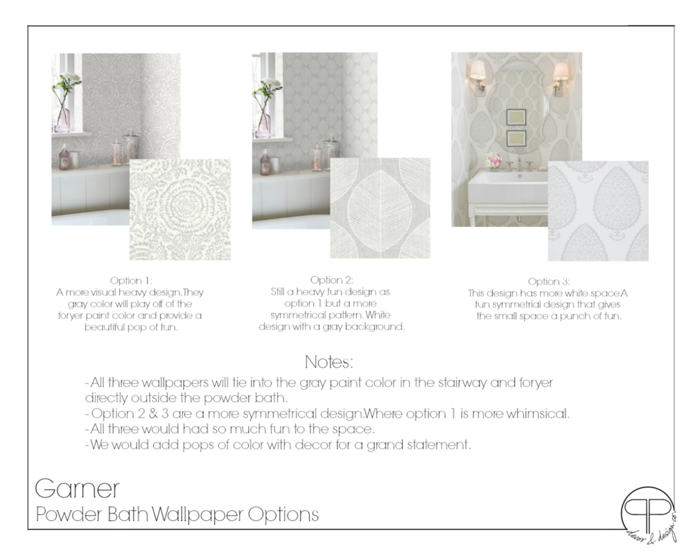 Garner_Powder_Bath_Wallpaper_Samples.png
