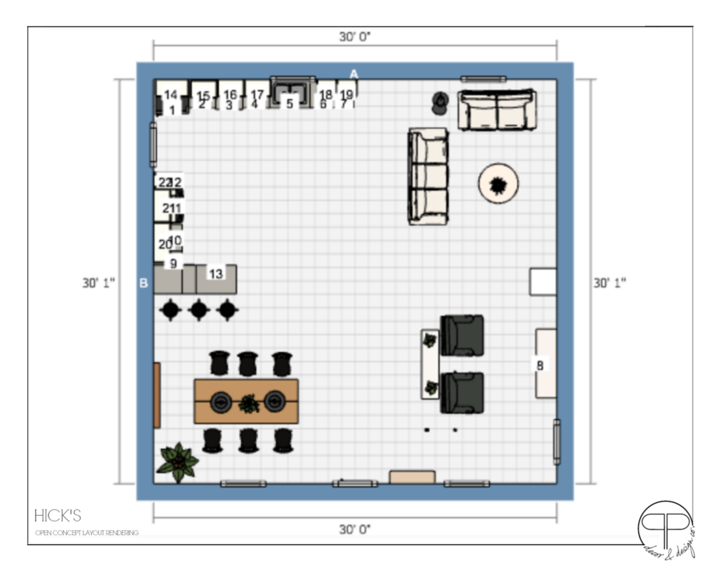 Hicks_Layout_Rendering_2.png