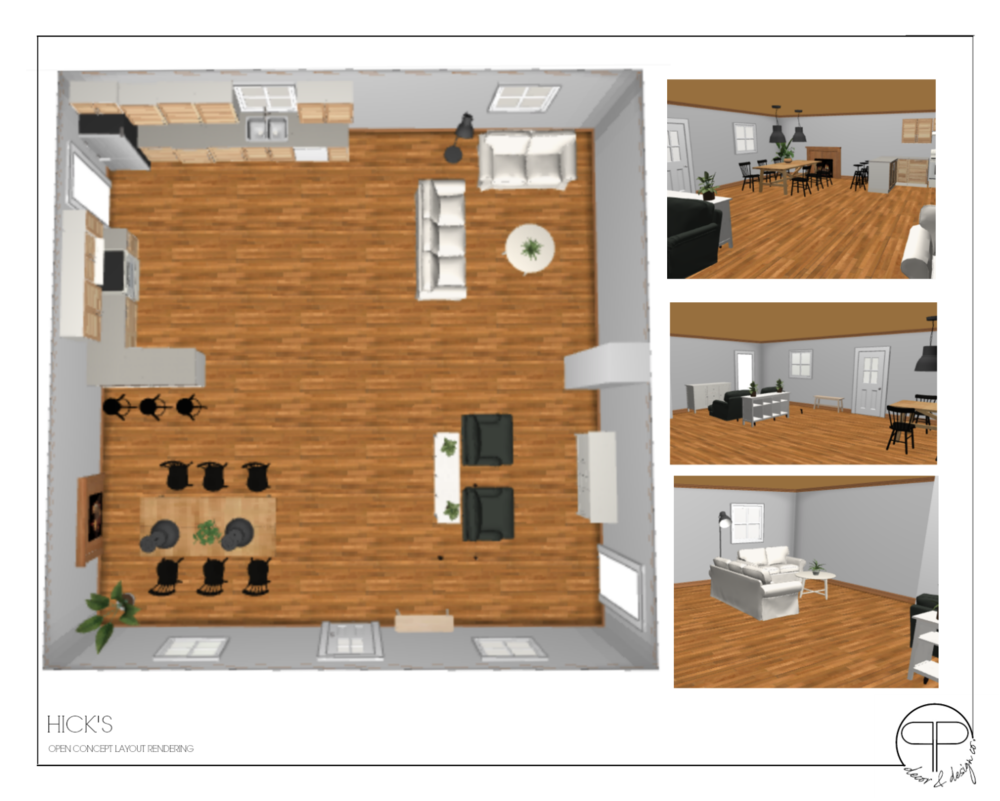 Hicks_Layout_Rendering_3.png