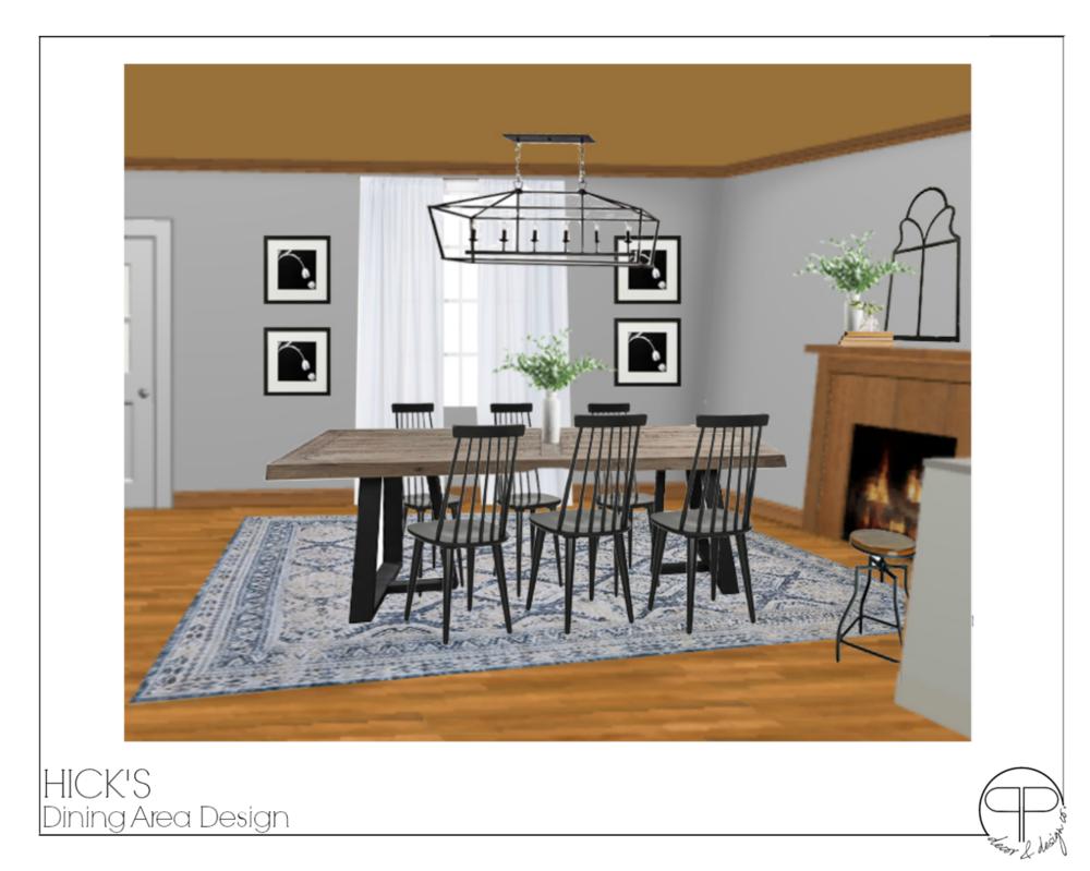 Hicks_Dining_Room_Design.png