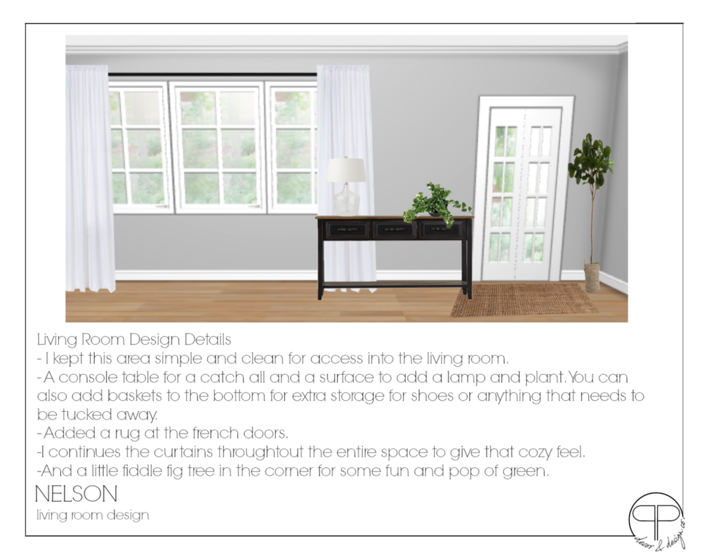 Nelson_Living_Room_Design_2.png