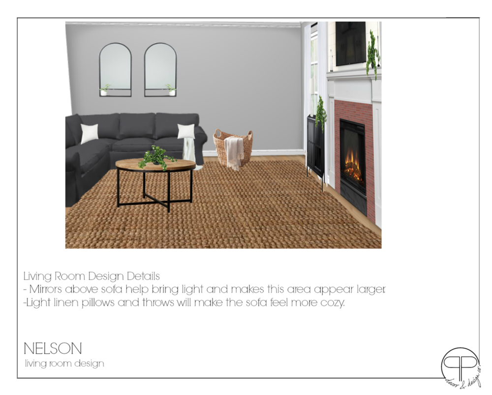 Nelson_Living_Room_Design_4.png