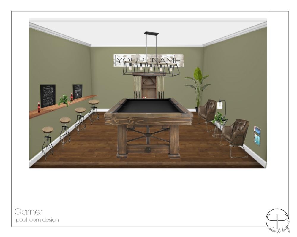 Garner_Man_Cave_Design_Pool_Room.png