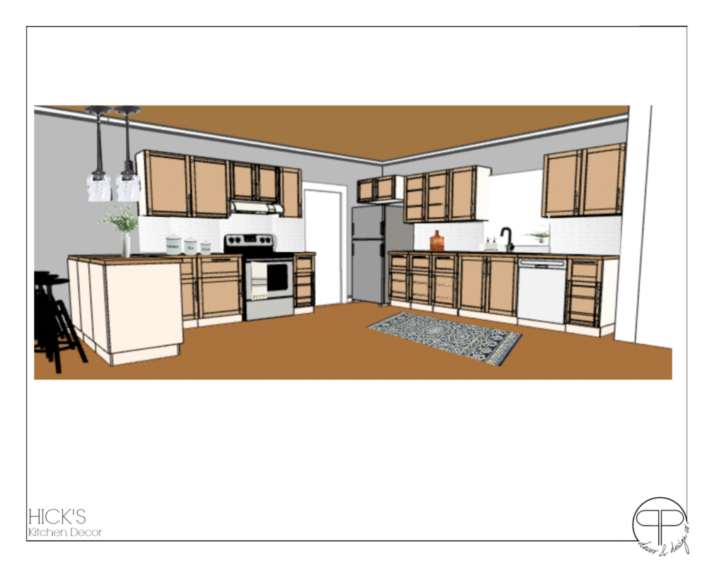 Hicks_kitchen_Decor.png