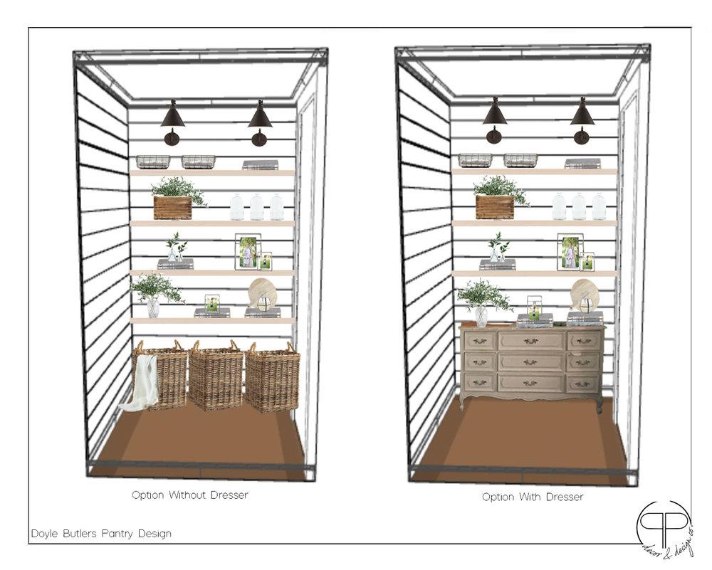 Doyle_Butler Pantry Design.jpg