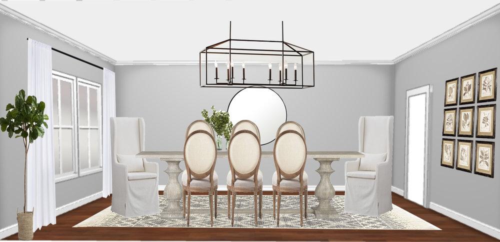 Garner_Dining_Room_Dedsign.jpg