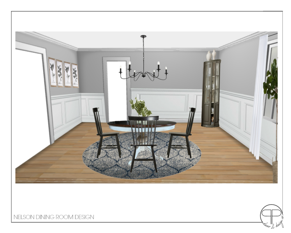 Nelson_Dining_Room_Design_Corner_View.png