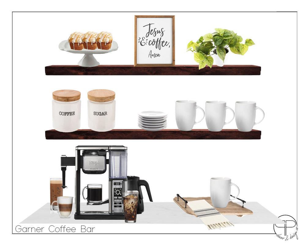 Garner_Coffee_Bar.jpg