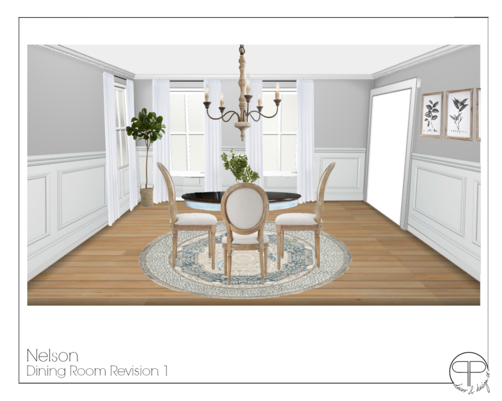 Nelson_Dining_Room_Revision