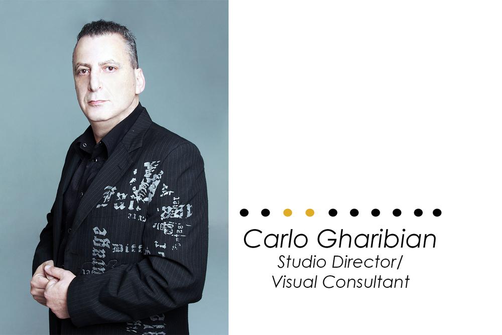 carlo1.jpg