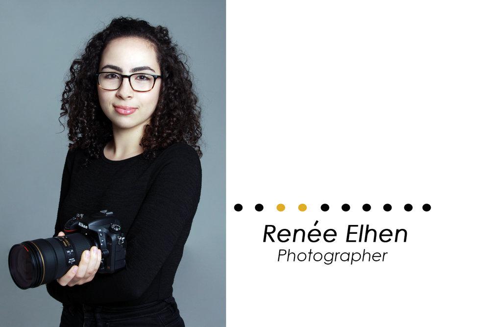 Renee.jpg