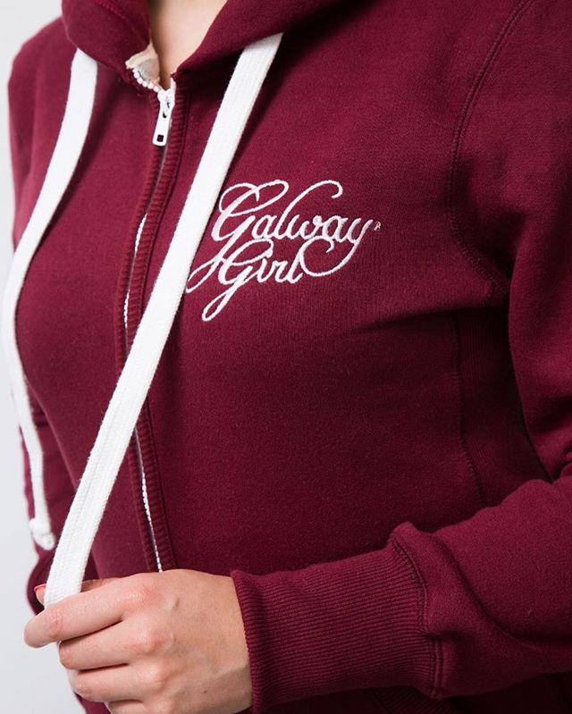 ‪Exciting new range coming very soon to GalwayGirl.com 😀 Stay Tuned! #GalwayGirl #Galway ‬ #galwaycity #galwaygirls #galwaygirl❤️ #giaf #galwaybay #galway2020 #galwayraces