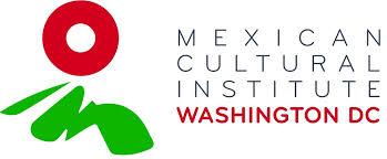 MexicanCulturalInstituteLogo.jpg