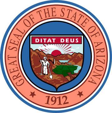 AZ State Society
