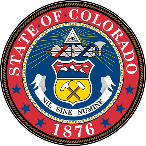 CO State Society