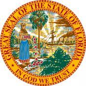 FL State Society