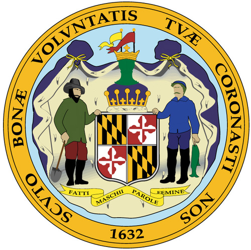 MD State Society