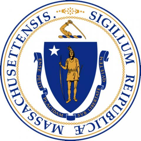 MA State Society