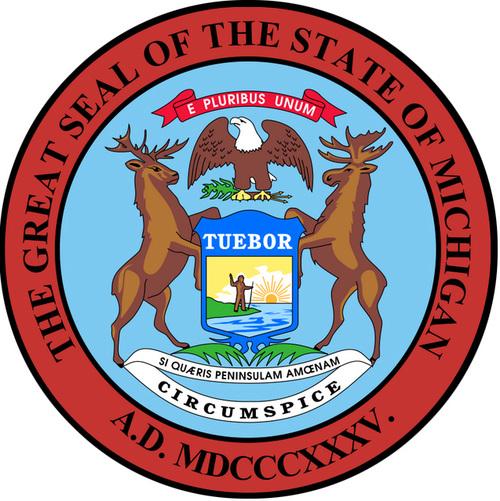 MI State Society