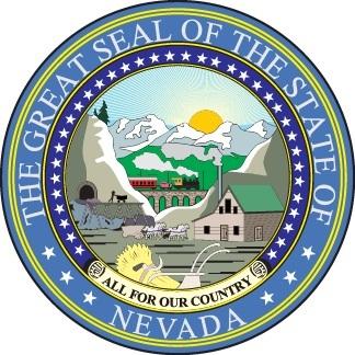 NV State Society