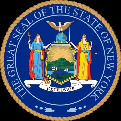 NY State Society