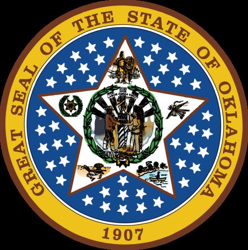 OK State Society