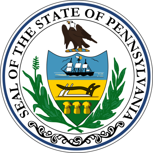 PA State Society