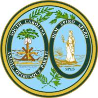 SC State Society