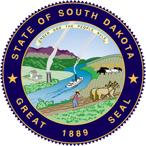 SD State Society
