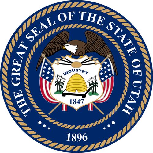 UT State Society